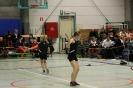 Prov. Kampioenschap Teams Beloften (Bierbeek - 23/02/2014)_70