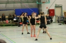 Prov. Kampioenschap Teams Beloften (Bierbeek - 23/02/2014)_72