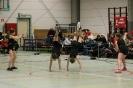 Prov. Kampioenschap Teams Beloften (Bierbeek - 23/02/2014)_73