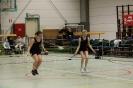 Prov. Kampioenschap Teams Beloften (Bierbeek - 23/02/2014)_78