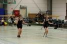 Prov. Kampioenschap Teams Beloften (Bierbeek - 23/02/2014)_79