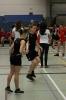 Prov. Kampioenschap Teams Beloften (Bierbeek - 23/02/2014)_7