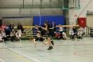 Prov. Kampioenschap Teams Beloften (Bierbeek - 23/02/2014)_80
