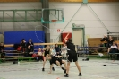 Prov. Kampioenschap Teams Beloften (Bierbeek - 23/02/2014)_82