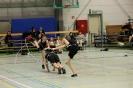 Prov. Kampioenschap Teams Beloften (Bierbeek - 23/02/2014)_84