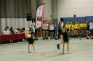 Prov. Kampioenschap Teams Beloften (Bierbeek - 23/02/2014)_86