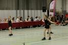Prov. Kampioenschap Teams Beloften (Bierbeek - 23/02/2014)_91