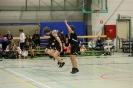 Prov. Kampioenschap Teams Beloften (Bierbeek - 23/02/2014)_92
