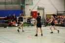 Prov. Kampioenschap Teams Beloften (Bierbeek - 23/02/2014)_93