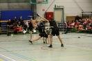 Prov. Kampioenschap Teams Beloften (Bierbeek - 23/02/2014)_94