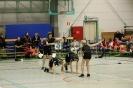 Prov. Kampioenschap Teams Beloften (Bierbeek - 23/02/2014)_96