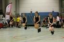 Prov. Kampioenschap Teams Beloften (Bierbeek - 23/02/2014)_97