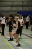 Prov. Kampioenschap Teams Beloften (Bierbeek - 23/02/2014)_9