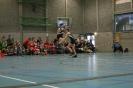 PK B-teams 15+_28
