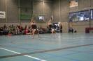PK B-teams 15+_32