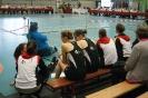 PK B-teams 15+_41