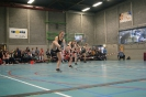 Provinciaal Kampioenschap B-teams 15+ - 24/04/2016 - Westerlo