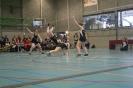 PK B-teams 15+_50