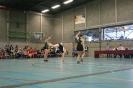 PK B-teams 15+_55