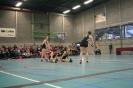 PK B-teams 15+_67