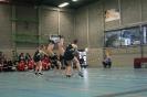 PK B-teams 15+_70