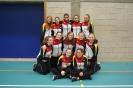 PK B-teams 15+_74