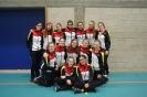 PK B-teams 15+_75