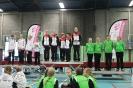 Provinciaal Kampioenschap B-teams Beloften - 24/04/2016 - Westerlo