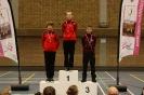 Provinciaal Kampioenschap Beloften +15 (Schoten) - 12/10/2013_10