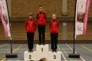 Provinciaal Kampioenschap Beloften +15 (Schoten) - 12/10/2013_11