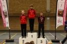 Provinciaal Kampioenschap Beloften +15 (Schoten) - 12/10/2013_12