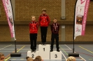 Provinciaal Kampioenschap Beloften +15 (Schoten) - 12/10/2013_13