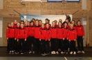 Provinciaal Kampioenschap Beloften +15 (Schoten) - 12/10/2013_1