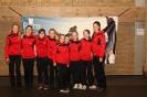Provinciaal Kampioenschap Beloften +15 (Schoten) - 12/10/2013_2