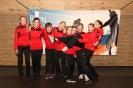 Provinciaal Kampioenschap Beloften +15 (Schoten) - 12/10/2013_3