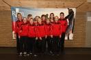 Provinciaal Kampioenschap Beloften +15 (Schoten) - 12/10/2013_4