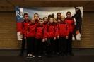 Provinciaal Kampioenschap Beloften +15 (Schoten) - 12/10/2013_5