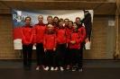 Provinciaal Kampioenschap Beloften +15 (Schoten) - 12/10/2013_6