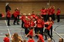 Provinciaal Kampioenschap Beloften +15 (Schoten) - 12/10/2013_7