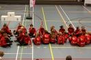 Provinciaal Kampioenschap Beloften +15 (Schoten) - 12/10/2013_8