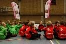 Provinciaal Kampioenschap Beloften +15 (Schoten) - 12/10/2013_9