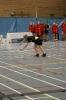 Provinciaal Kampioenschap Beloften (Schoten) - 13/10/2013_100