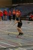 Provinciaal Kampioenschap Beloften (Schoten) - 13/10/2013_101