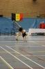 Provinciaal Kampioenschap Beloften (Schoten) - 13/10/2013_105