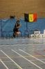 Provinciaal Kampioenschap Beloften (Schoten) - 13/10/2013_106