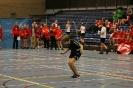 Provinciaal Kampioenschap Beloften (Schoten) - 13/10/2013_107