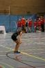 Provinciaal Kampioenschap Beloften (Schoten) - 13/10/2013_109