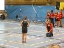 Provinciaal Kampioenschap Beloften (Schoten) - 13/10/2013_10