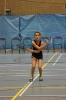 Provinciaal Kampioenschap Beloften (Schoten) - 13/10/2013_110