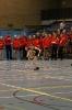 Provinciaal Kampioenschap Beloften (Schoten) - 13/10/2013